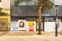amerika america southamerica südamerika uruguay montevideo