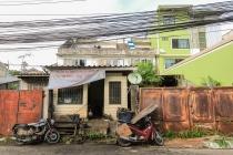 Pattaya_20
