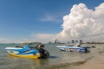 Pattaya_8