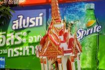 phuket_14