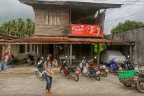 phuket_16