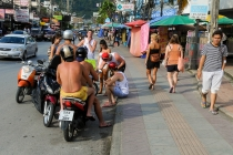 phuket_32