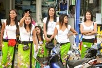 phuket_9